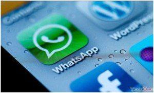 Baixar WhatsApp Gratis - WhatsApp Baixar: Como fazer o download WhatsApp para iPhone 6?