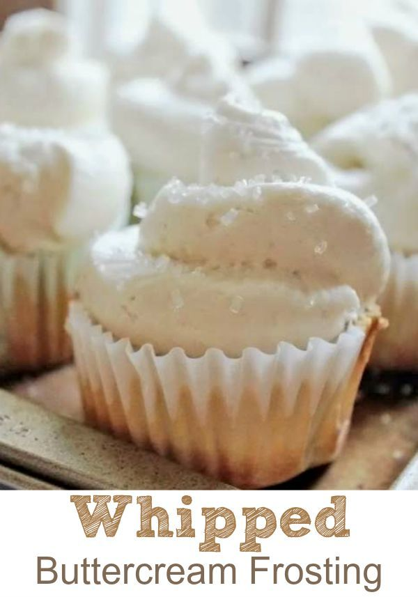 White Cake With Whipped Cream Frosting Calories