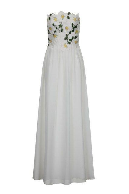Best High Street Bridesmaid Dresses 2015 – UK High Street (Glamour.com UK)
