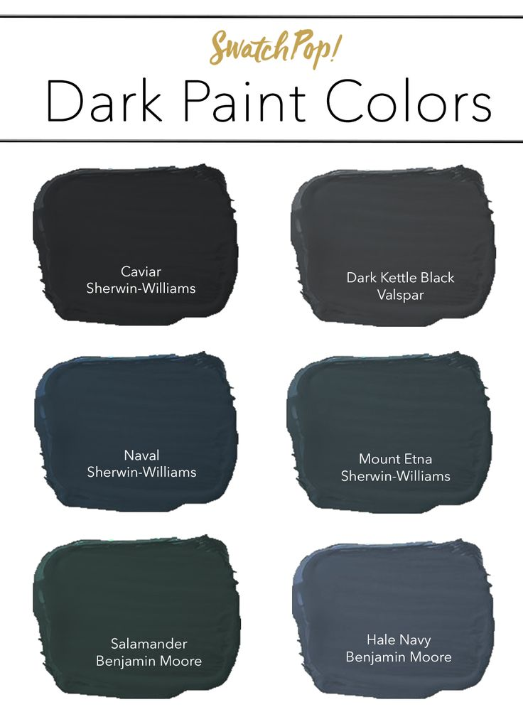 paint is by far the most inexpensive item you can buy for your home that will make the biggest impact one simple can of paint can drastically change the