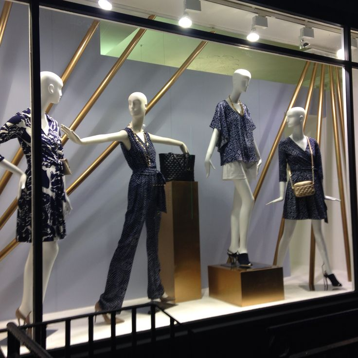 #window display #prop manufacture #visual merchandising