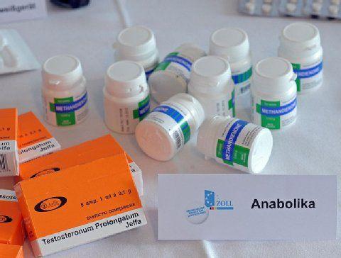 anabolika steroide online kaufen