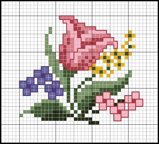 tulipas+rico+003.png (526×477)