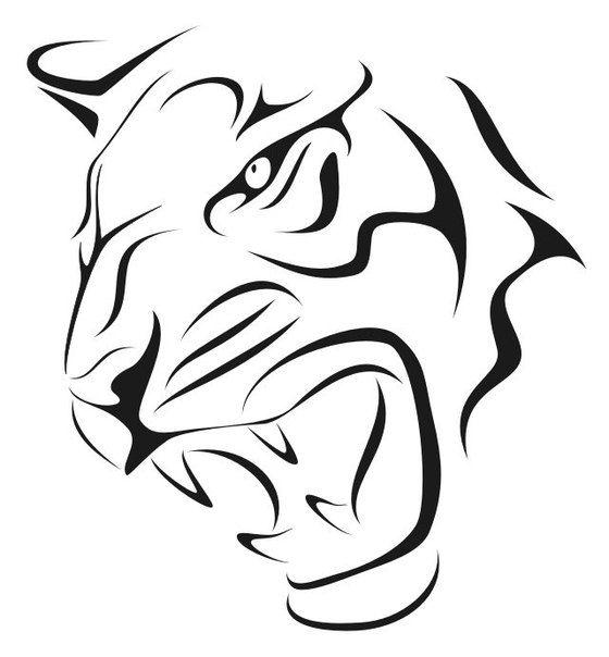 vektorové tetování - Hledat Googlem