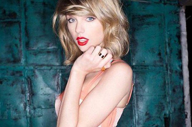 """Who I've Always Been""   9 Unreleased Taylor Swift Songs Every Fan Needs To Hear"