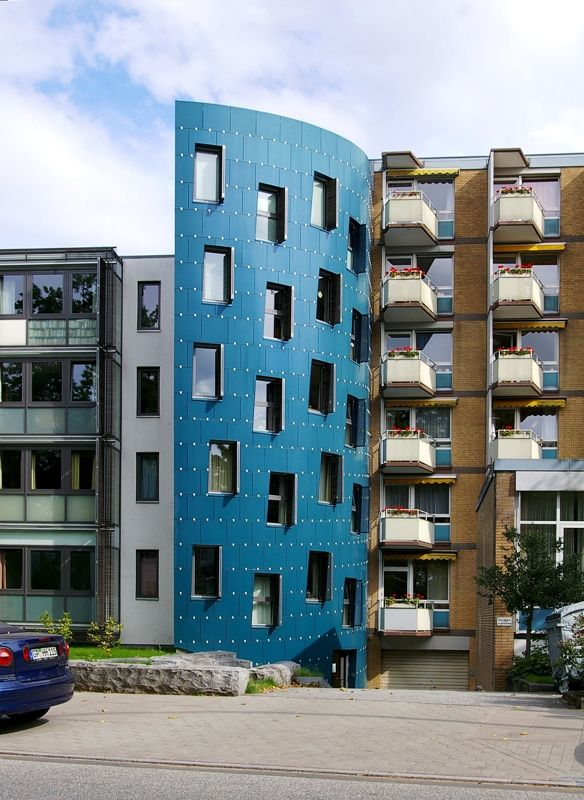 Best Building Exterior Color Images On Pinterest Commercial