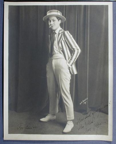 1920s 1930s drag kingAndrogyny, 1920S 30S, Boats Hats, Drag King Vintage, Google Search, 1924 Drag, 1920S1930S, Drag Real, 1920S 1930S