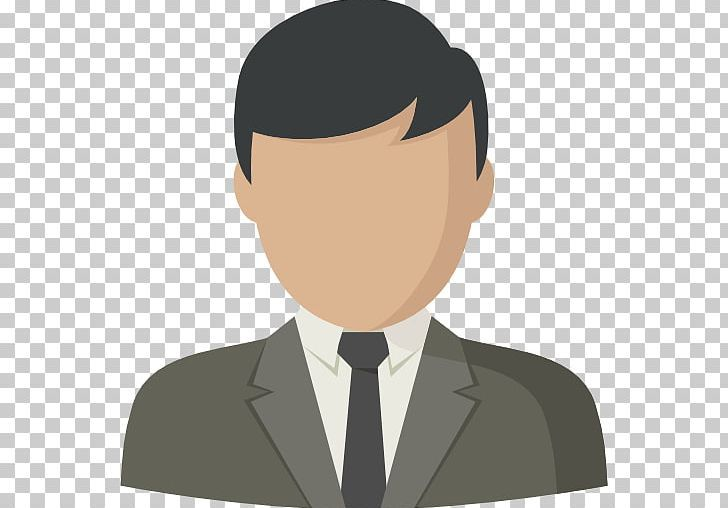 Businessperson Scalable Graphics Organization Icon Png Apartment Avatar Black Hair Business Business Card People Png Business Person Business People