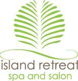 island-retreat-spa