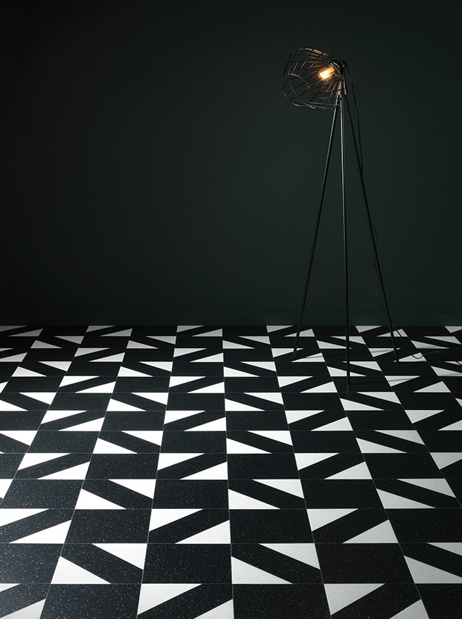 870 Best Floor Design Images On Pinterest Floor Patterns