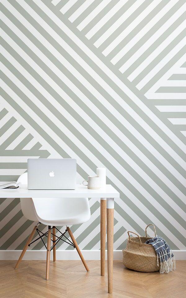 Creare Uno Spazio Di Design Ufficio Con Queste Meravigliose Idee