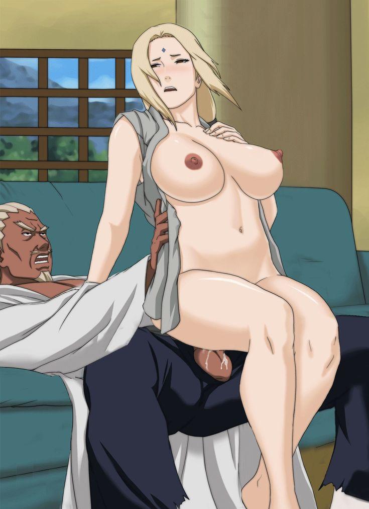 bipasha having sex naked
