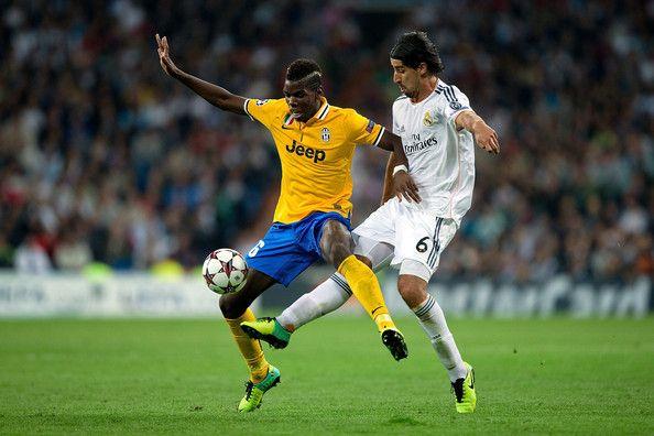 La Juve critique l'arbitre - http://www.europafoot.com/juve-critique-larbitre/