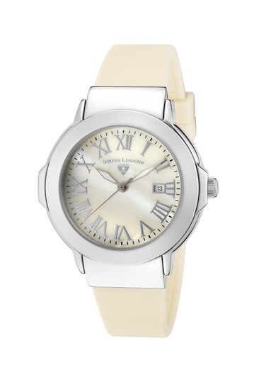 want!: Mothers Of Pearls, Women South, Beaches Casual, Swiss Legends, Legends Women, Products, Casual Watches, Beaches White, South Beaches