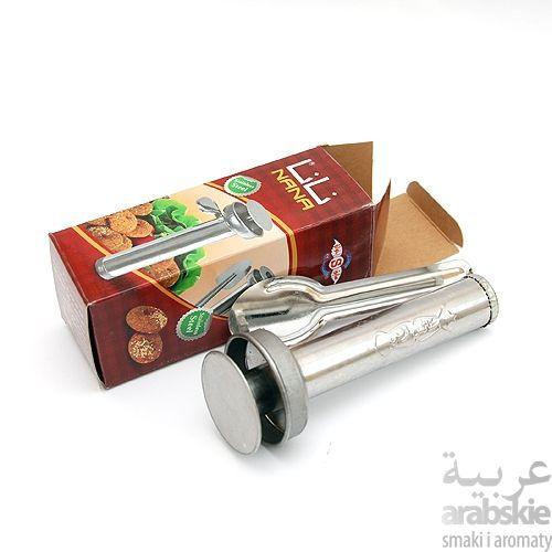 Urządzenie - forma do przygotowania falafela 5 cm, kartonik