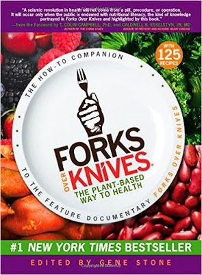 Free download Forks Over Knives the plant-based way to health a bestselling vegetable cooking, health pdf book by The Experiment. #literature #pdfbooksinfo #Cooking #pdfbook #selfhelp #Health