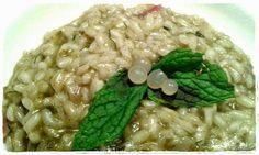 Cook-uruku: Nτολμπαλάκια γιαλαντζί