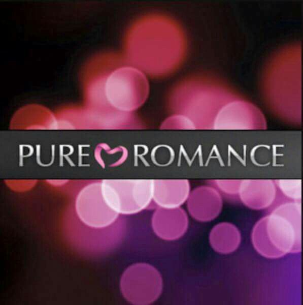 pure romance hook up The latest tweets from pure romance (@pureromance) the official twitter of the pure romance world headquarters sign up, tune.