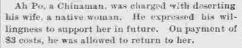 """https://flic.kr/p/Dttsjr 