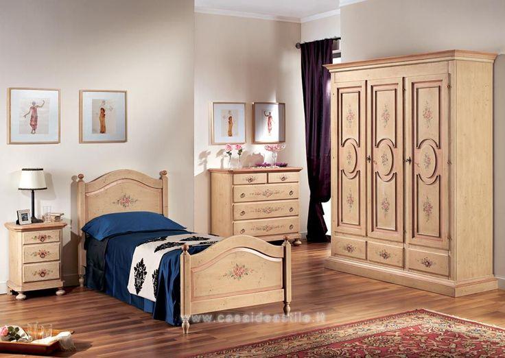 Risultati immagini per camere da letto rosa antico