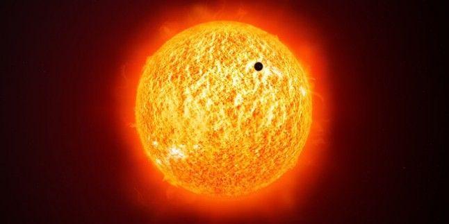 En Küçük Gezegen Hangisidir?