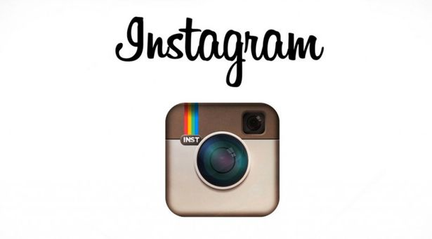 Instagram oficial pe Windows Phone