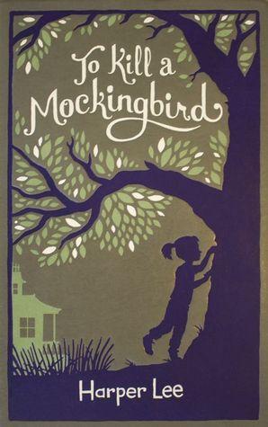 To Kill a Mockingbird Barnes Noble Leatherbound Classics, Harper Lee. (Hardcover 1435132416)