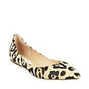 steve madden vegasss flat - leopard: In Style, Gasp Swoon Faint Style, Leopard R29Summerstyle, Leopard Print, Bipolar Styles, Flats R29Summerstyle, Animal