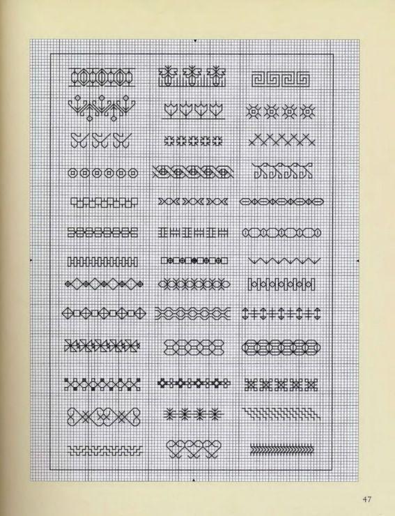(87) Gallery.ru / Фото #34 - Ld/Gray Beginner's Guide - Li-Sav
