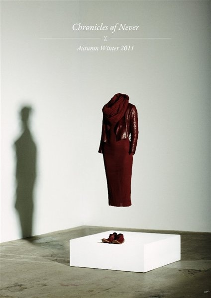 Australian fashion designer Gareth Moody Women's Wear @ http://www.chroniclesofnever.com/  #Australian #fashion #Design