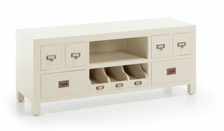 17 best images about muebles coloniales blancos on for Muebles coloniales blanco