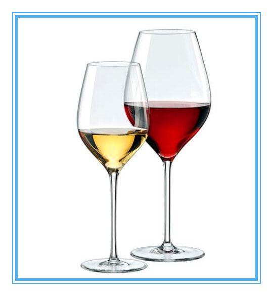 wholesale wine glasses - www.nkglass.com