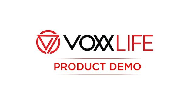 This video demonstrates the 3 tests that incorporate the VoxxLife PRODUCT DEMO we use to demonstrate the immediate difference in balance, stability and flexibility you achieve with Voxx HPT technology. You can use Voxx Stasis Socks or VoxxSol Performance Insoles to provide the immediate difference provided by Voxx HPT technology.