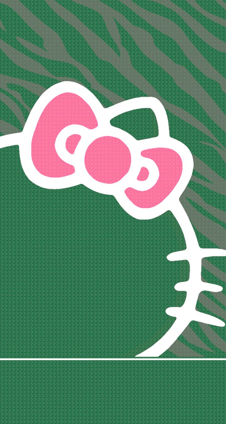 Simple Wallpaper Hello Kitty Mint Green - 4b9f4576cbf617a571f8898be2f410ee--hello-kitty-wallpaper-wallpaper-s  Best Photo Reference_85837.jpg