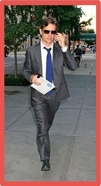 Jeff Gordon Body Statistics Measurements Jeff Gordon Net Worth #JeffGordonNetWorth #JeffGordon #celebritypost