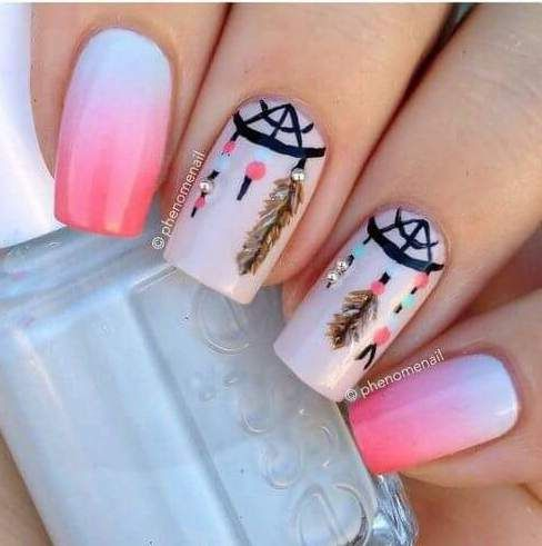 nail designs easy step by step nail designs easy step by step