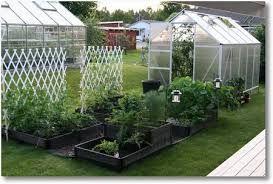 Bildresultat för anlägga ett trädgårdsland
