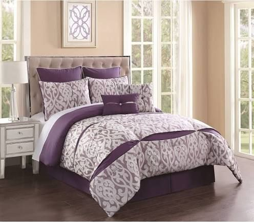 clairebella cabo comforter set in white bed bath amp beyond 46 curated bedroom ideas ideas by sbq76 white sleigh bed 174