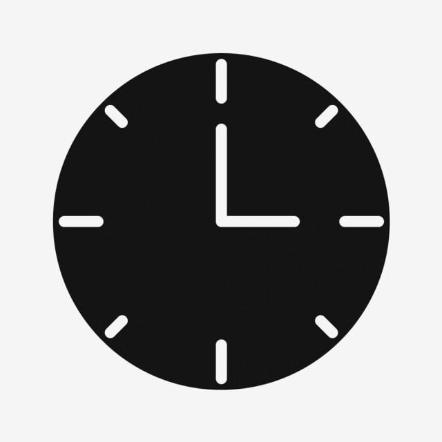 Clock Vector Icon Clock Icons Clock Icon Time Icon Png And Vector With Transparent Background For Free Download In 2020 Clock Icon Time Icon Ios Icon