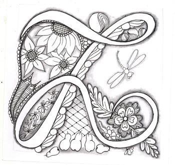 coloring pages 365bet - photo#18