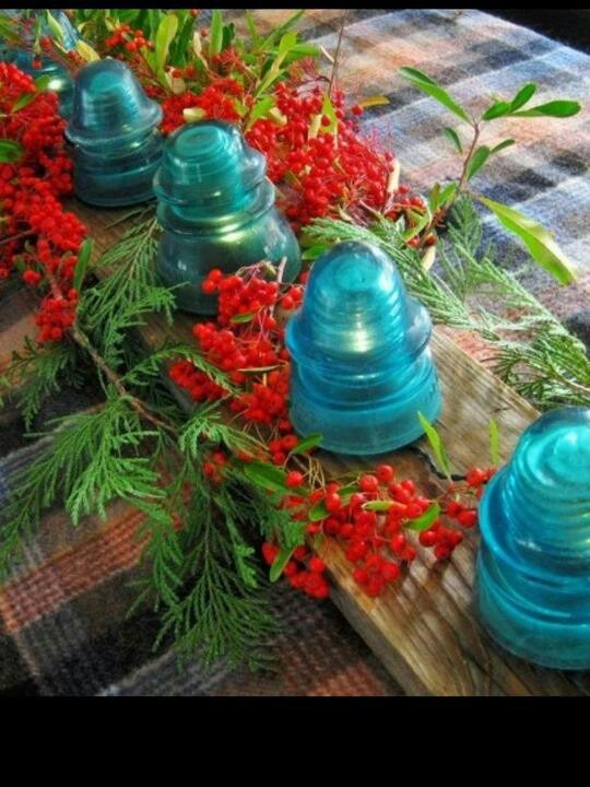1000 images about old insulators on pinterest antique for Glass electric insulator crafts