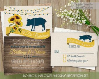 41 best Wedding invites images on Pinterest