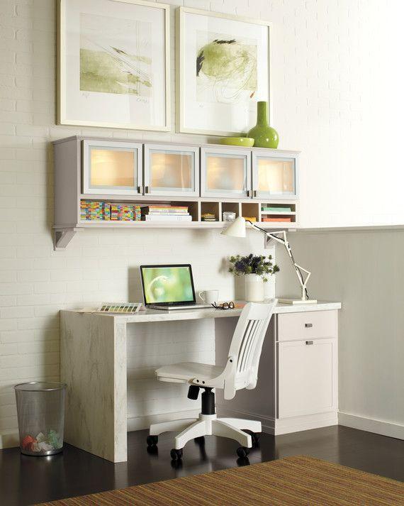 255 besten CKD _ Kitchen Design Bilder auf Pinterest | Küchen design ...