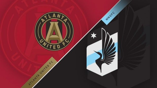 #MLS  Atlanta to pick first Expansion Draft, Minnesota get top SuperDraft pick