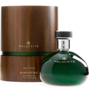 Malachite Perfume by Banana Republic for Women