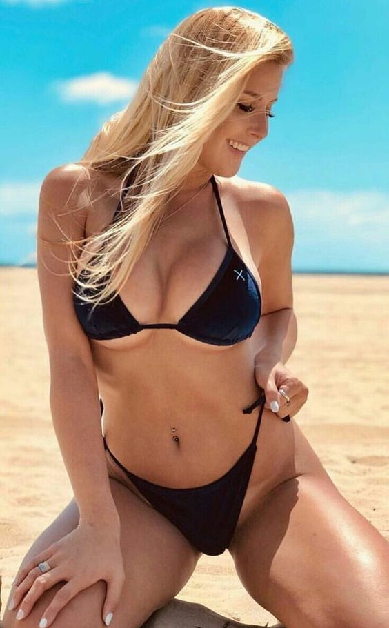 d30a23d487 Sexy Girls: #Sexy #Girls #Girl #Hot #Women | super hot in 2019 | Bikini  girls, Sexy, Bikinis