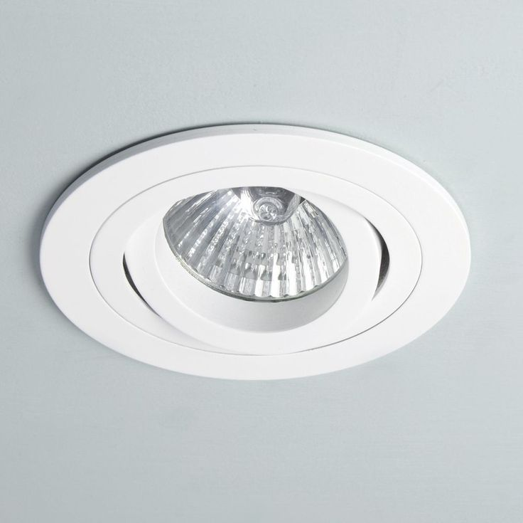 Bathroom Ceiling Downlights 21 best kitchen downlights images on pinterest | kitchen lighting