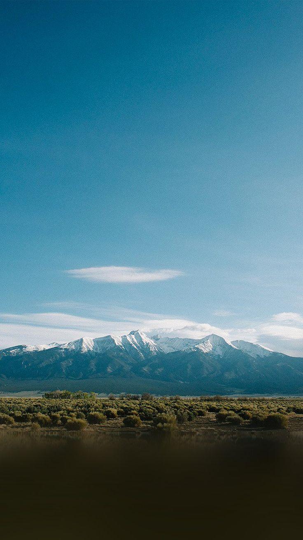 The 25 best Clouds wallpaper iphone ideas on Pinterest Heaven