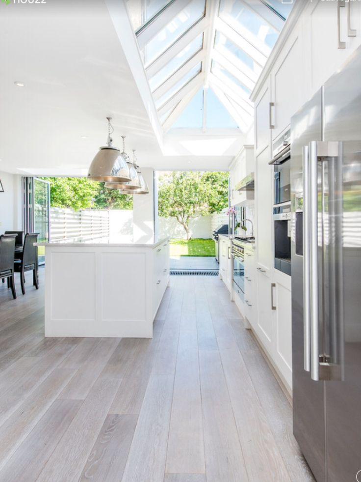 15 best puits de lumi re images on pinterest home ideas. Black Bedroom Furniture Sets. Home Design Ideas