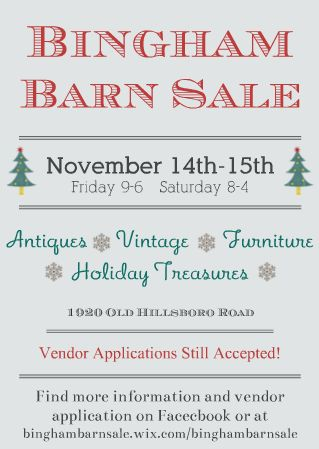 31 best Tennessee Barn Sales images on Pinterest Flea markets - vendor application form